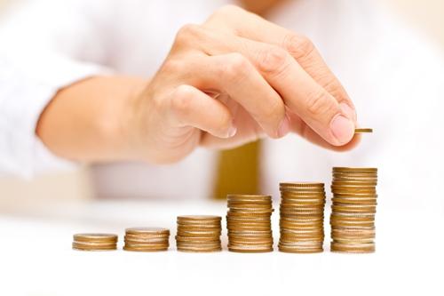 Resultado de imagen para aministrar dinero