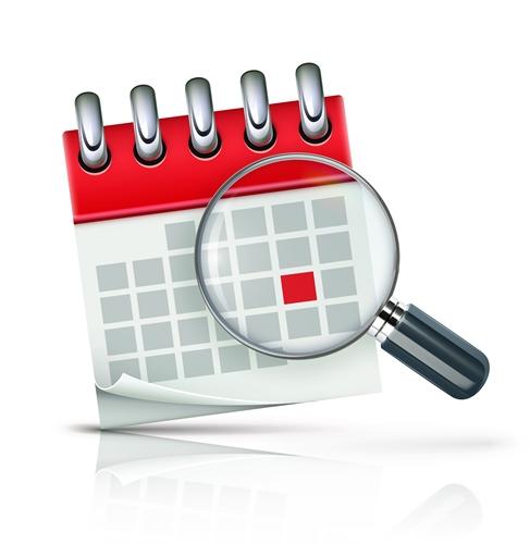 calendario tributario 2017 ecuador fechas para el pago de impuestos