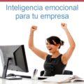 Un líder positivo debe saber manejar su inteligencia emocional. En este artículo te explicamos
