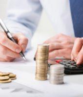Conoce estos tips para crear un presupuesto de manera correcta