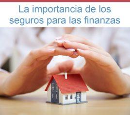 En este artículo conocerás la importancia de los seguros