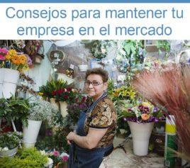 Mantén tu empresa en el mercado siguiendo interesantes estos consejos – Parte 2